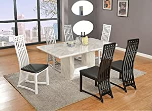 Chintaly Margaret Dining Table