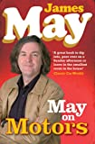 May on Motors: On the Road with James May