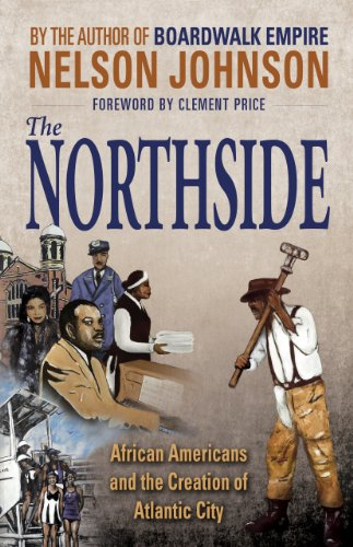 Search : The Northside: African Americans and the Creation of Atlantic City