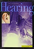 img - for Hearing (Senses (North Mankato, Minn.).) book / textbook / text book