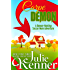 Carpe Demon: Adventures of a Demon-Hunting Soccer Mom (Book 1)