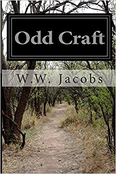 Odd Craft