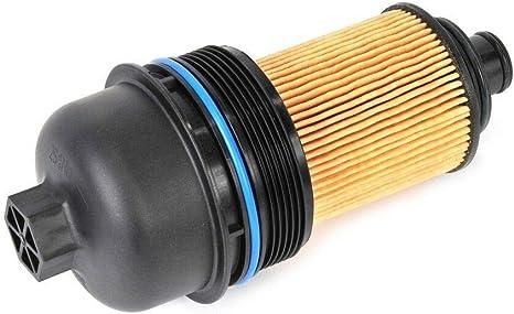 Amazon.com: ACDelco PF2262G - Filtro de aceite para motor ...