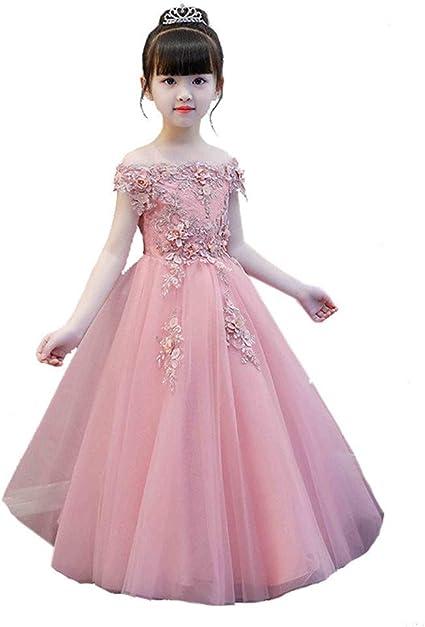 Powder Kids Dress Elegant Dress Birthday Dress Feathers Dress Party Dress Tutu Girl Dress Lurex Girl Dress Pretty Dress Family Look