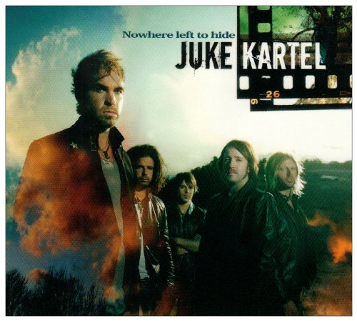 Juke Kartel - Top 100 Hits Of 2005 - Lyrics2You