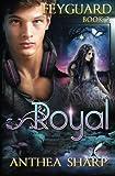 Royal: 5
