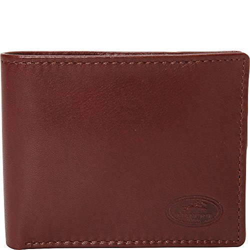 mancini-leather-goods-rfid-secure-mens-wallet-with-coin-pocket-cognac