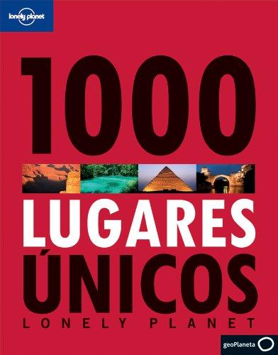 1000 lugares únicos Viaje y Aventura Idioma Inglés: Amazon.es: AA. VV., Traductores varios: Libros