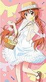 Animation - Nisekoi 5 (DVD+CD) [Japan LTD DVD] ANZB-6259