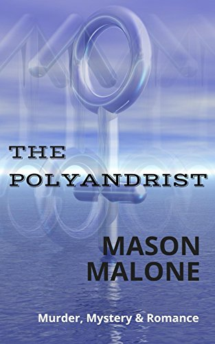 The Polyandrist