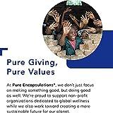 Pure Encapsulations - B-Complex Plus - Balanced B