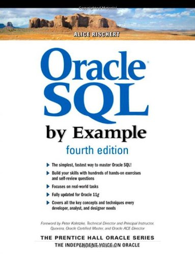Learn SQL: Best SQL tutorials, courses & books 2019