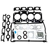 New Cylinder Head Gasket Set For AUDI VW GOLF JETTA PASSAT 1.8T TURBO 058198012