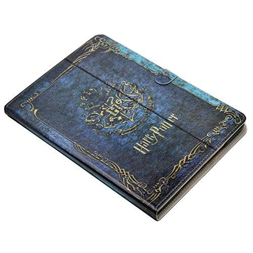 Vintage Planner Journal Design Leather product image
