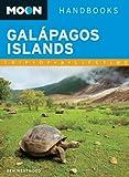 Galapagos Islands, Ben Westwood, 159880975X
