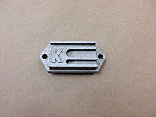 Kohler 41-403-10-S Lawn & Garden Equipment Engine Voltage Regulator for  Kohler