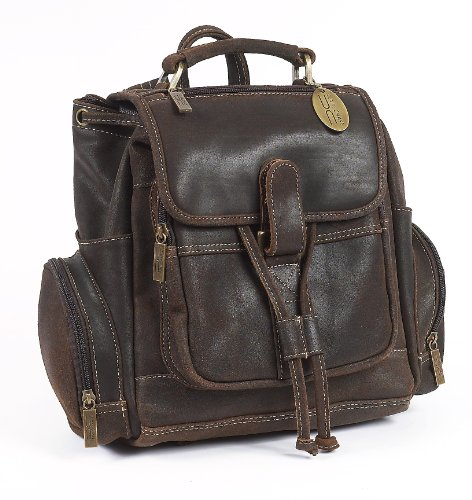 claire-chase-uptown-back-pack-distressed-brown-one-size