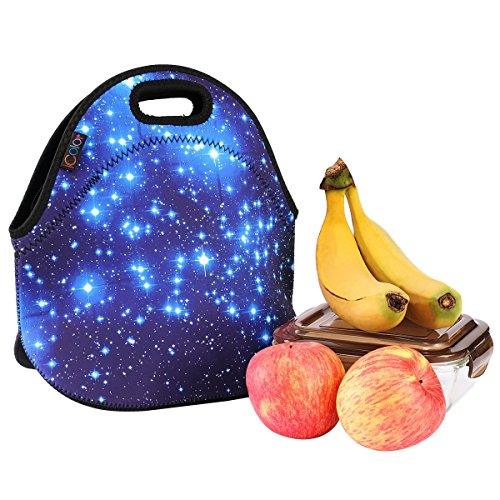 iColor Insulated Waterproof Carrying Container product image