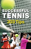 Successful Tennis, Angela Buxton and Nenad Simic, 1554076633