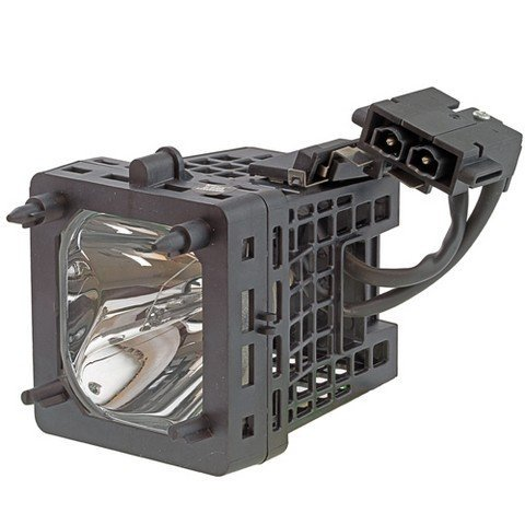 KDS-55A2020 Sony Projection TV Lamp replacement. Lamp Assembly with High Quality Osram P-VIP Bulb Inside. by Sony