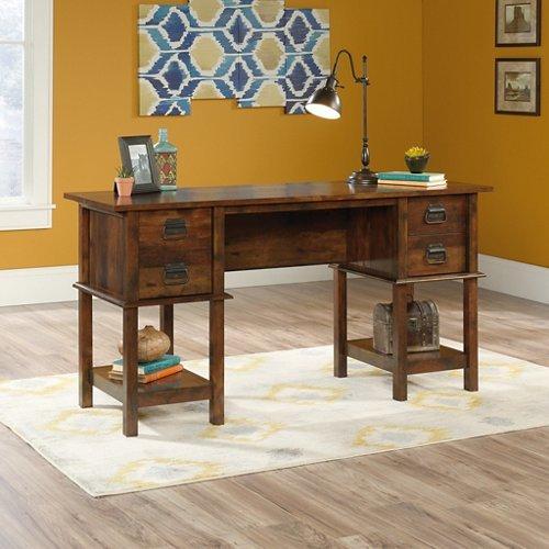 Sauder 420760 Desk, 59.055