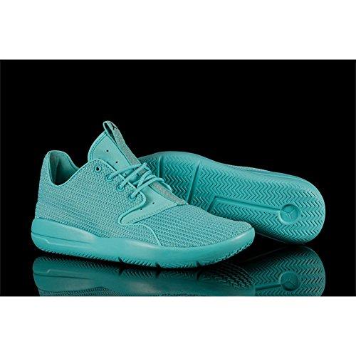 Nike - Jordan Eclipse - 724042322 - Farbe: Türkisfarbig - Größe: 40.0