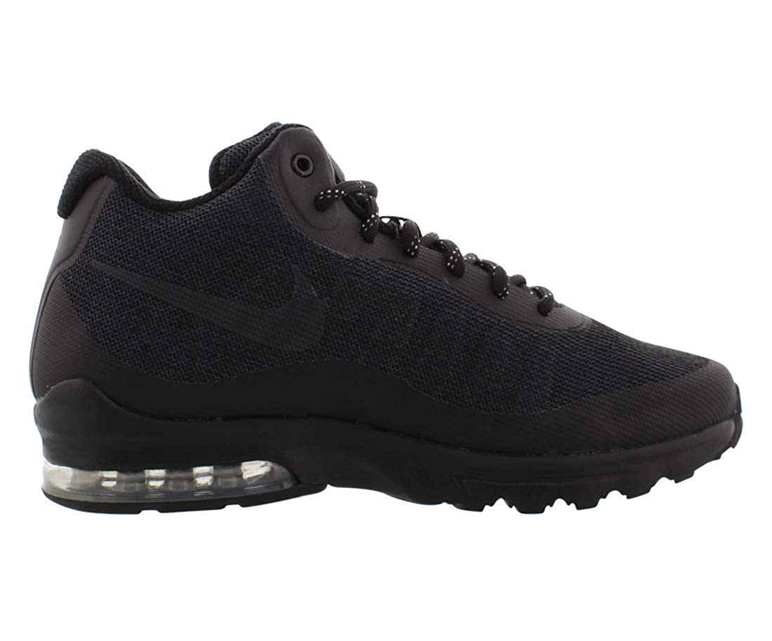 separation shoes 083a4 97b0c Nike 858654-002, Sneakers Trail-Running Homme: Amazon.fr: Chaussures et Sacs