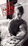 Teenage Pregnancies, Bill Gillham, 0304336157