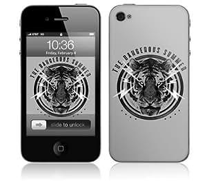 Zing Revolution iPhone 4-4S