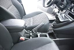 Toyota Matrix 2009-14 shift boot by RedlineGoods