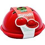 MSC International Tomato Fresh Pod, 1, Red