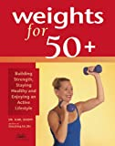 Weights For 50+, Karl Knopf, 1569755116