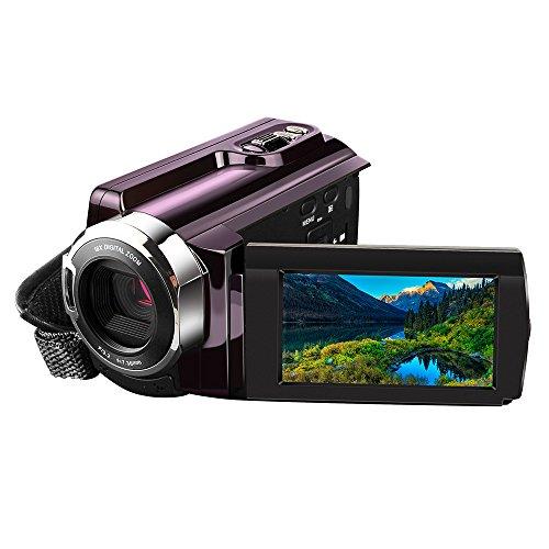 cocare-5053-digital-camcorder-fhd-dv-touch-screen-video-recorder-wifi-camera-16x-zoom-dvr-night-visi