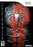Spider-Man: The Movie 3 - Wii