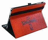Spalding NBA Basketball iPad Deluxe 2 Cover