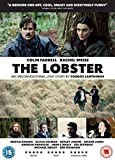 The Lobster (2015) (UK Import)