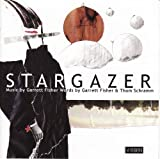 : Stargazer