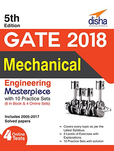 Gate Mechanical Ebook