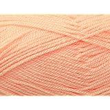 Stylecraft Special Knitting Yarn DK 1026 Apricot - per 100 gram ball