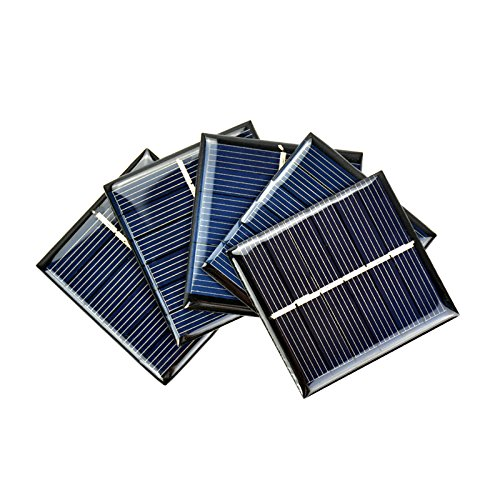 Best seller solar panel