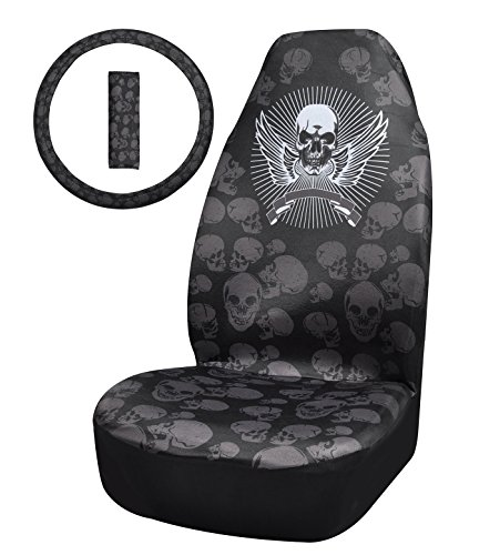 anime seat covers - 4