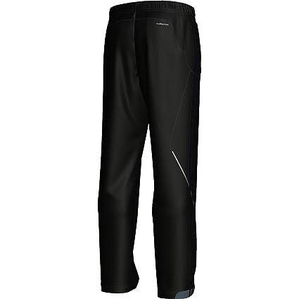 adidas 365 Pant oh Sporthose schwarz