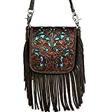 Michael Kors Fringe Bag Michael Michael Kors Womens Billy