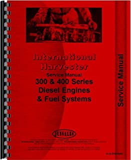 international harvester dt466 engine parts manual jen s ag international harvester dt466 engine service manual