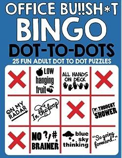 Das Ultimative Bullshit Bingo 77 Spiele Die Ihren Tag Retten