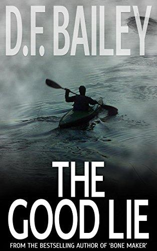 The Good Lie - The Good Parts