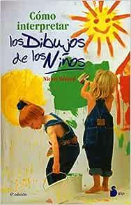 como interpretar los dibujos de los niños nicole bédard pdf