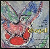img - for Chagall. book / textbook / text book