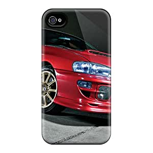 Iphone 6plus Hard Cases With Awesome Look - FKI1239RRBI
