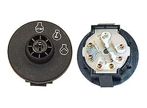 Interruptor de encendido para 117–2221más Z Master 2010& up Lazer Z S/N 920.000& hasta.. # from-by # _ allseasonspartsinc, ket16131870485847
